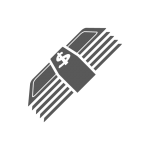 tiger-pawn-new-icons-24