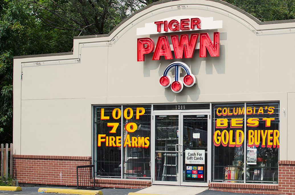 TigerPawn1