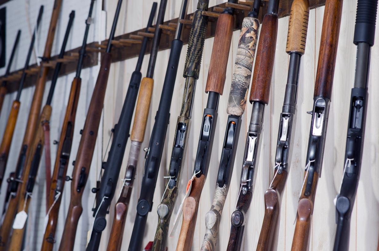 firearms4